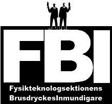 FBI_logga