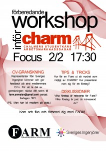workshop_charm_v2