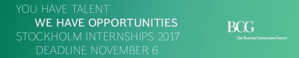 banner_internship_2016